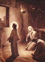 Litania do Św. Rodziny