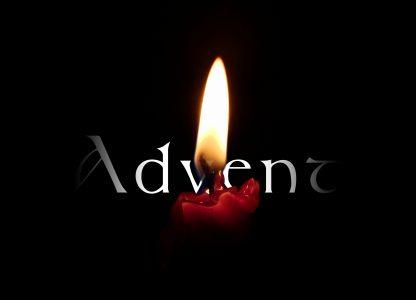 Nie mogę przegapić tego spotkania – I Niedziela Adwentu
