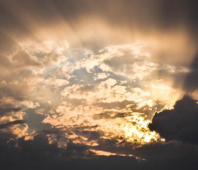 Oni są gotowi, a Ty? – Niedziela Objawienia Pańskiego