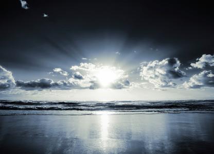Tajemnica – Niedziela Trójcy Świętej
