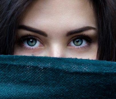 Strach ma wielkie oczy – Niedziela Zesłania Ducha Świętego