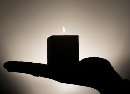 O pobożnym kombinowaniu i jednej świeczce – XXV Niedziela Zwykła