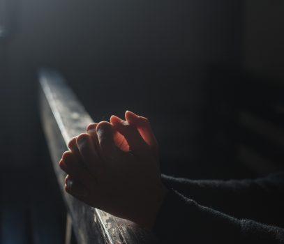 O stawaniu w prawdzie przed Bogiem – VI Niedziela Zwykła